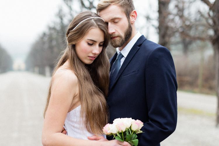 Lieblicht-Hochzeitsfotografin-Wien-Click-4