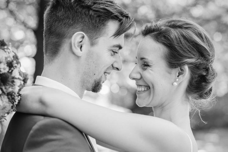 Lieblicht-Hochzeitsfotos-Wien-Click-10