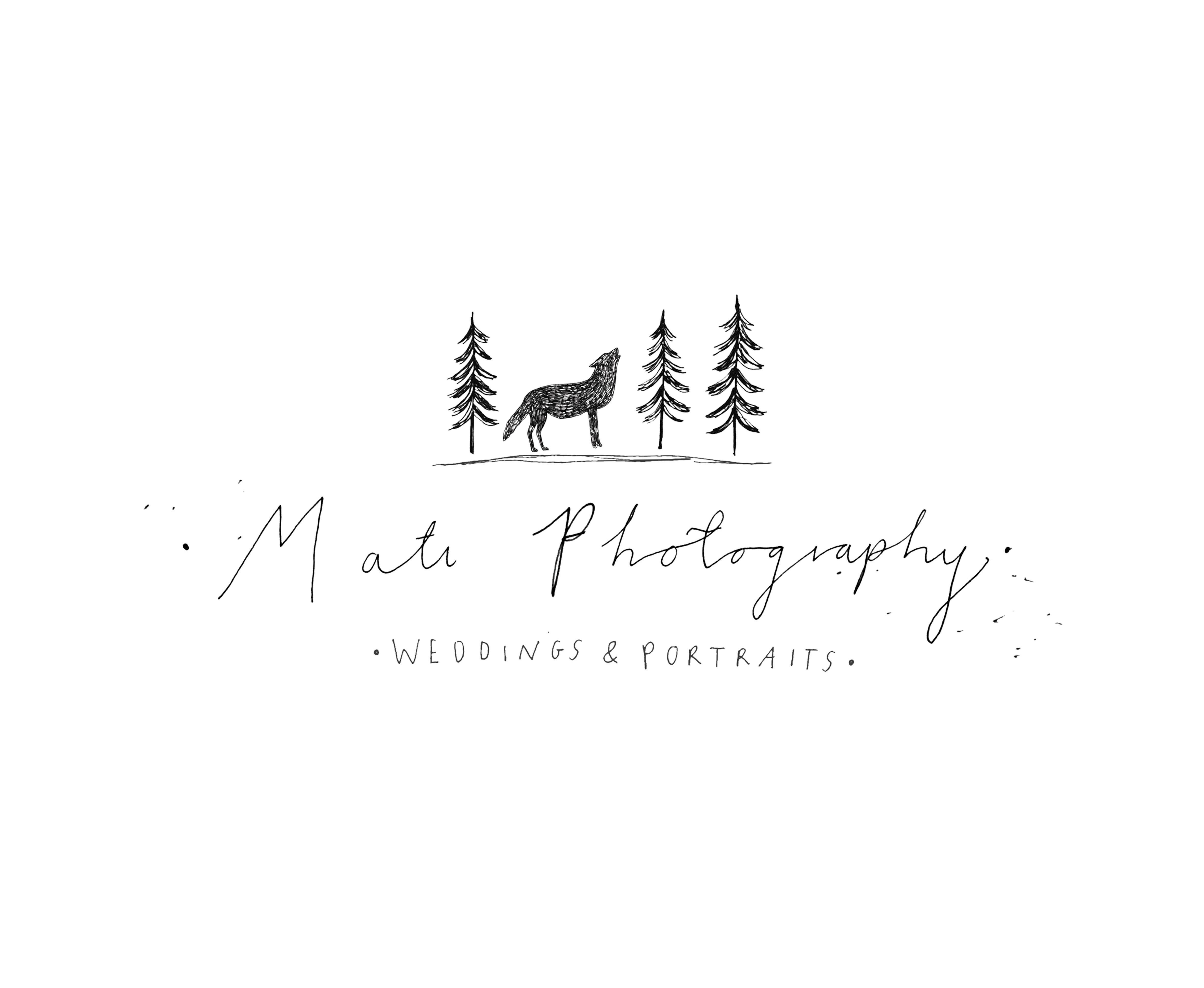 Mati logo png kleiner für seite