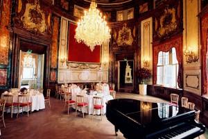Ovaler Festsaal_Daun-Kinsky