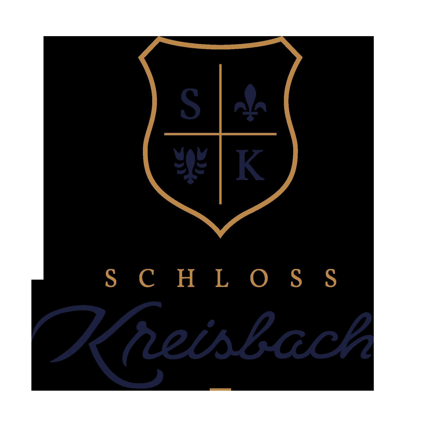 SK_Logo_Gold_Blau