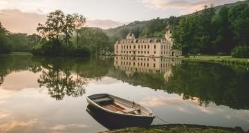 Schloss-Hernstein-Hochzeit-DD_0078