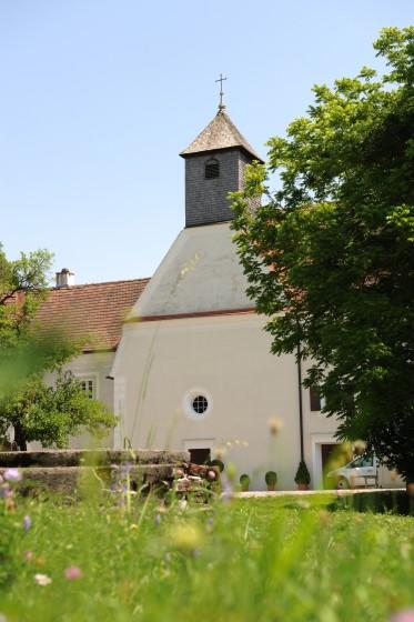 Schloss_westansicht