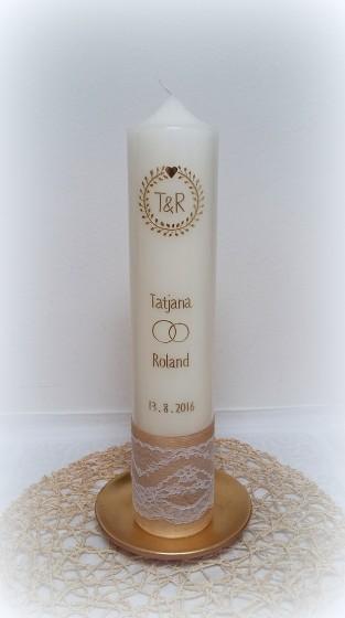 TatjanaRoland