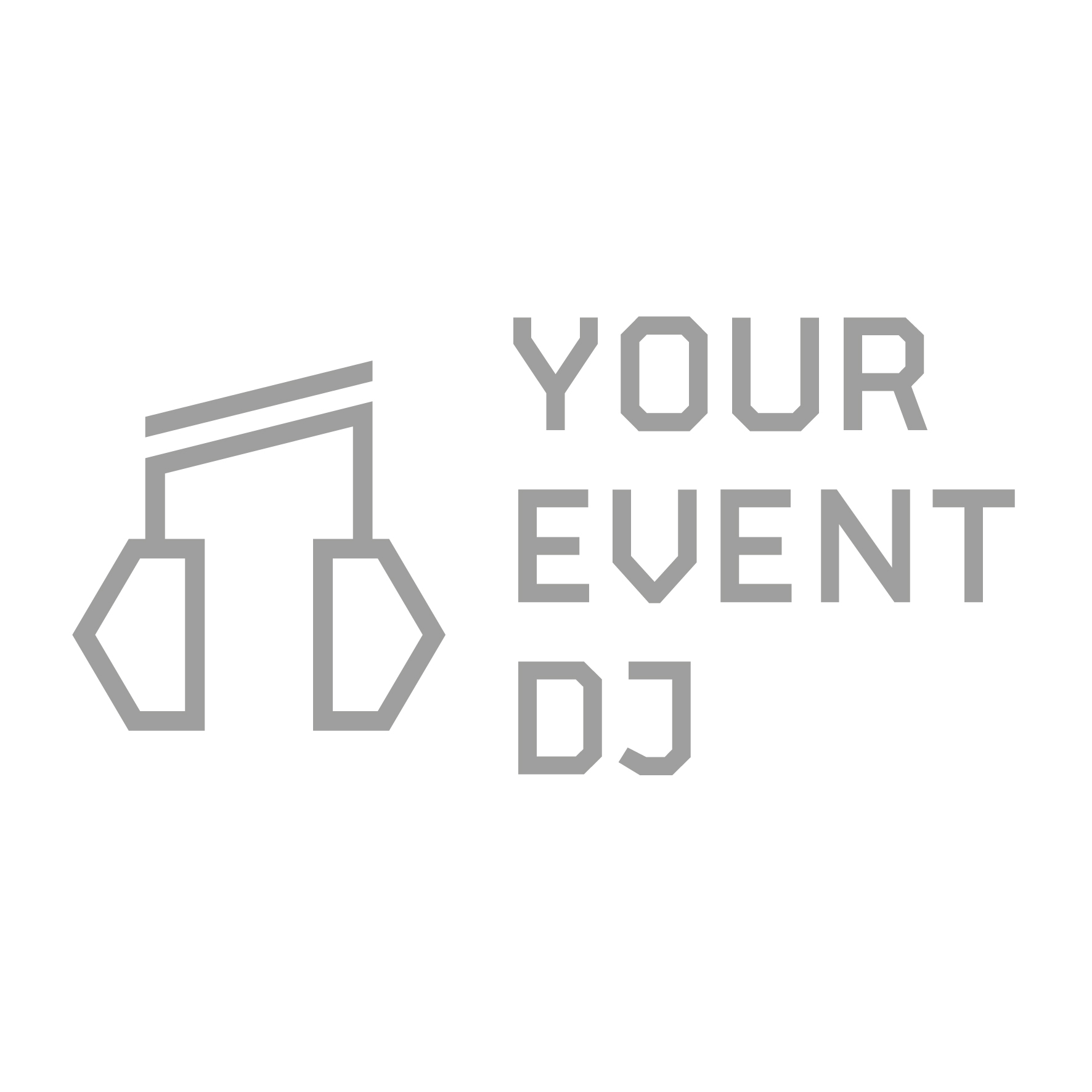 YED_Logo_grey-01