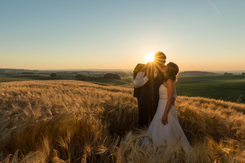 after_wedding_20150701-346-Bearbeitet1