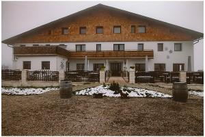berggasthof-edelweiss