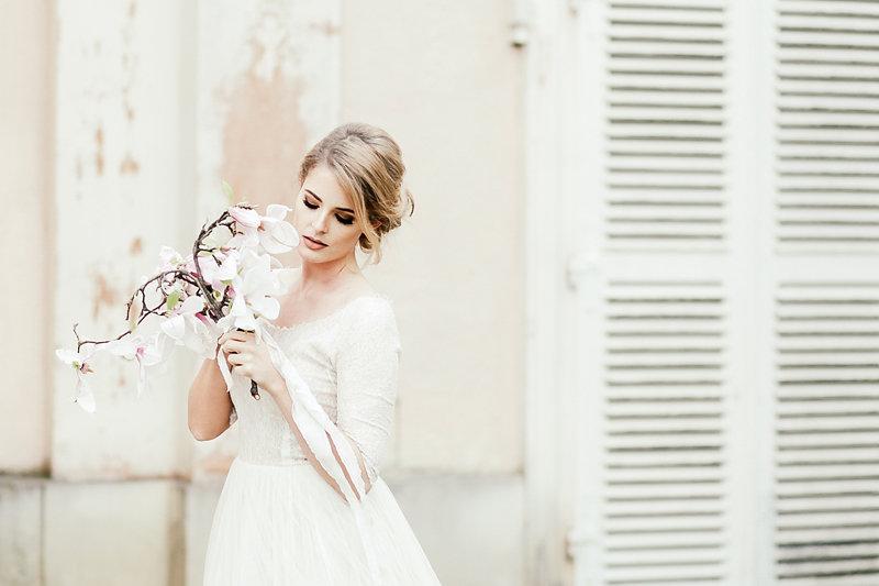 der_duft_der_magnolien2