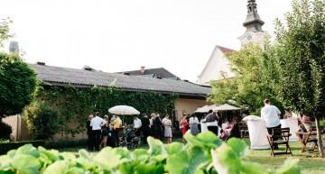 Gasthaus Thaller