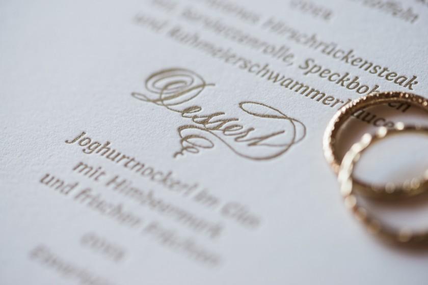 hochzeit-kalligraphie_tintenfuchs02