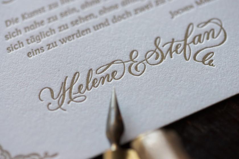 hochzeit-kalligraphie_tintenfuchs03