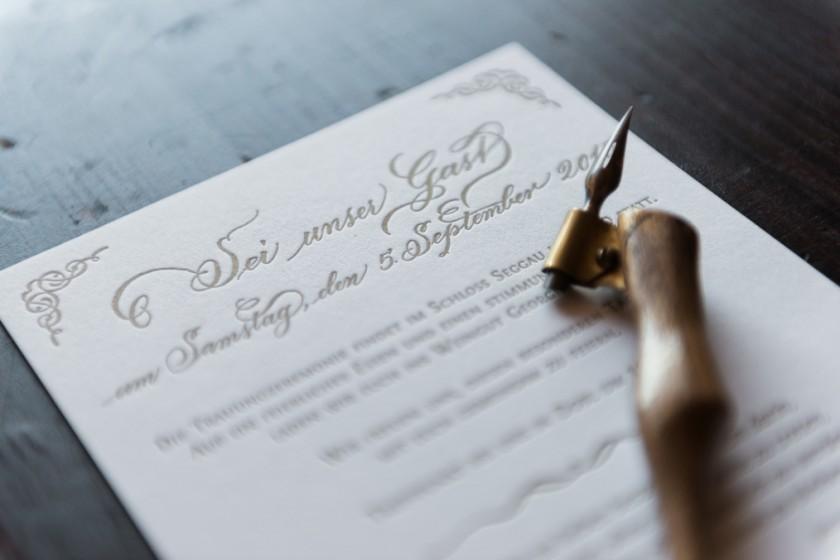 hochzeit-kalligraphie_tintenfuchs09