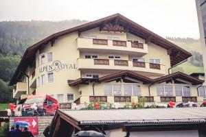 hotel-alpen-royal