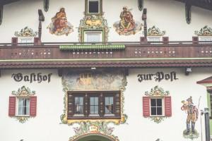 hotel-gasthof-post