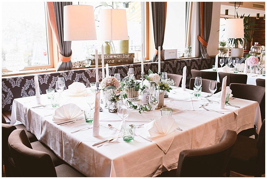 Hotel Gasthof Zur Schonen Aussicht Hochzeitslocation Tirol