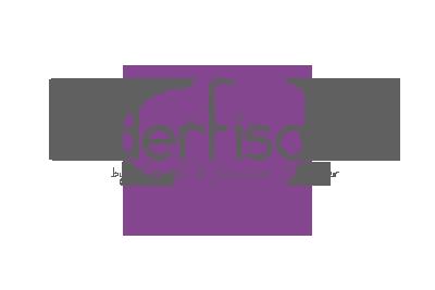 logo2015_400x267px