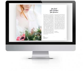 macscreen-brautbuch-1