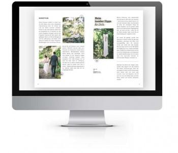 macscreen-brautbuch-3