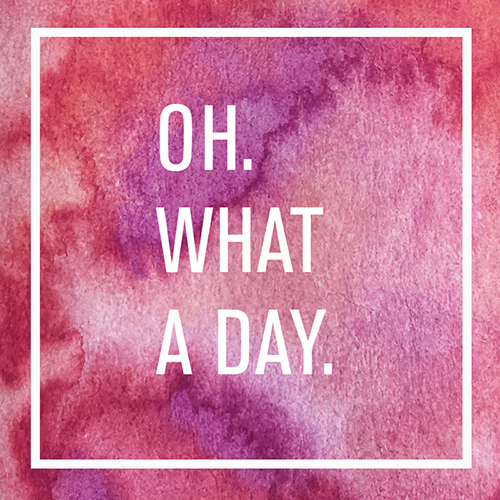 ohwhataday_logo_official_WEB