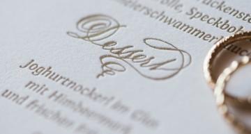 preview-hochzeit-kalligraphie_tintenfuchs02