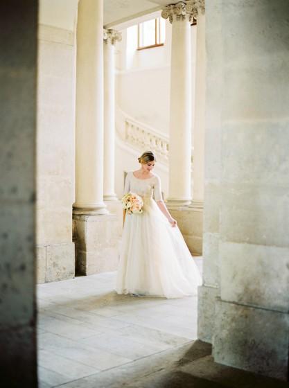 schloss-eckartsau-elegant-wedding-inspiration-melanie-nedelko-118-awa