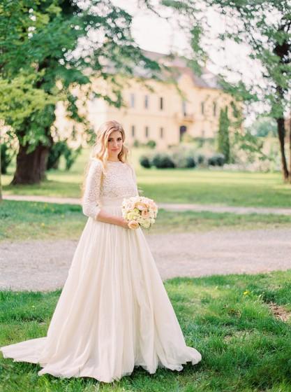 schloss-eckartsau-elegant-wedding-inspiration-melanie-nedelko-138-awa