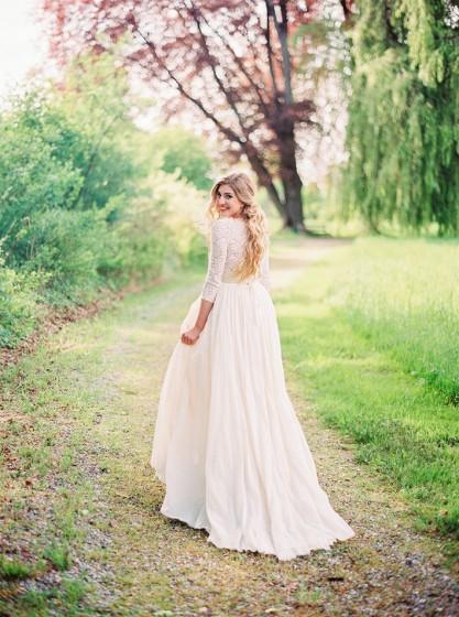 schloss-eckartsau-elegant-wedding-inspiration-melanie-nedelko-171-awa