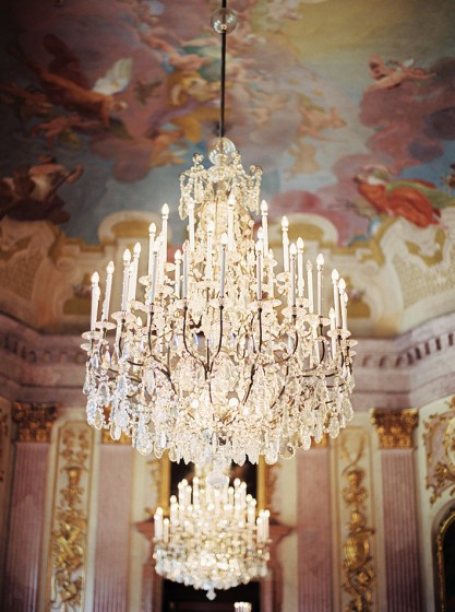 schloss-eckartsau-elegant-wedding-inspiration-melanie-nedelko-4-awa
