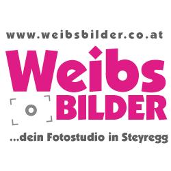 wb_logo_neu_72