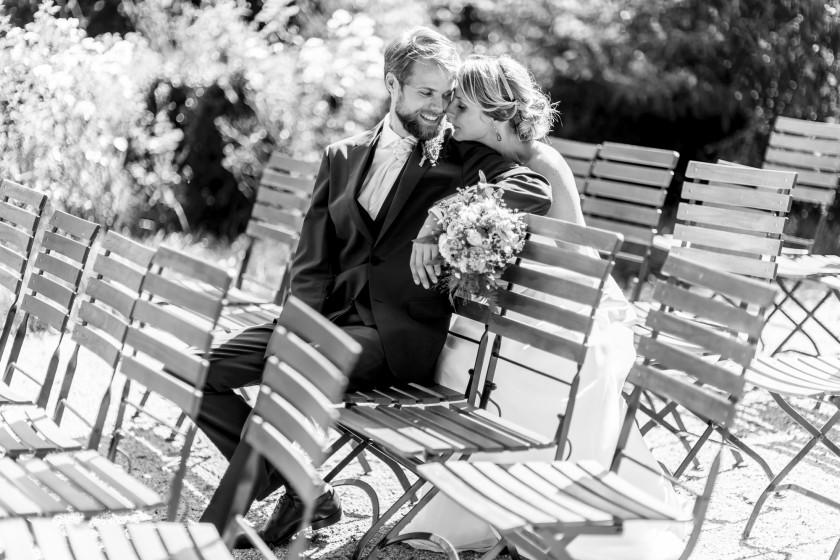 weddingreport-16
