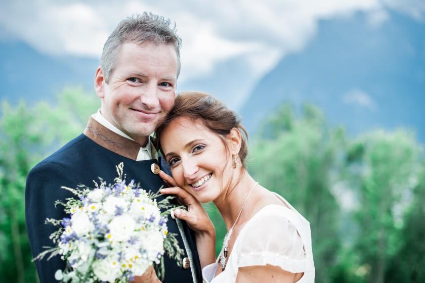 Angelika&Peter_Hochzeit_20160716_0508