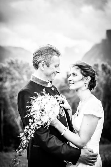 Angelika&Peter_Hochzeit_20160716_0516
