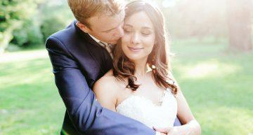 Fuchs und Honig – Hochzeitsfilme