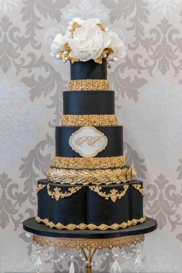 CakeBoss_0002a