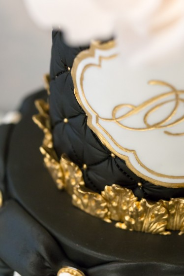 CakeBoss_0014
