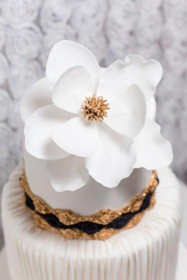 CakeBoss_0071