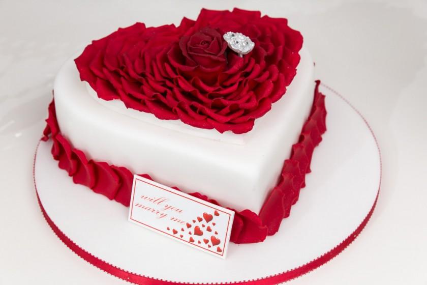CakeBoss_0075