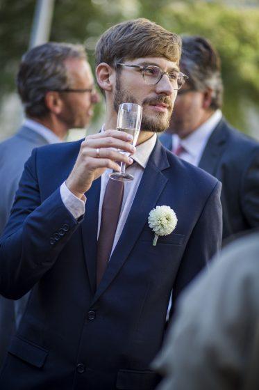 HochzeitMelanieFriedrichNormal-8376