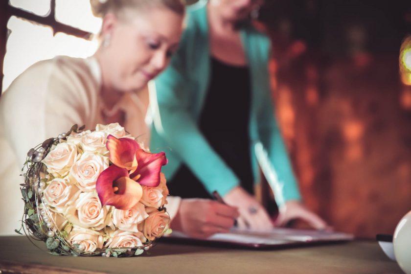 Hochzeitsfotograf (132)