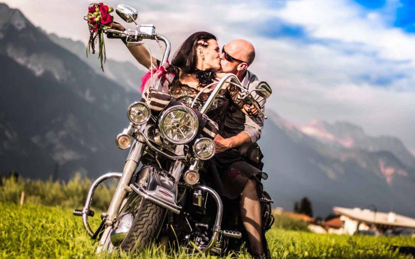Hochzeitsfotograf (16)