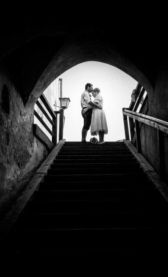 Hochzeitsfotograf (171)