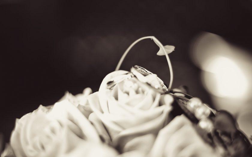 Hochzeitsfotograf (177)
