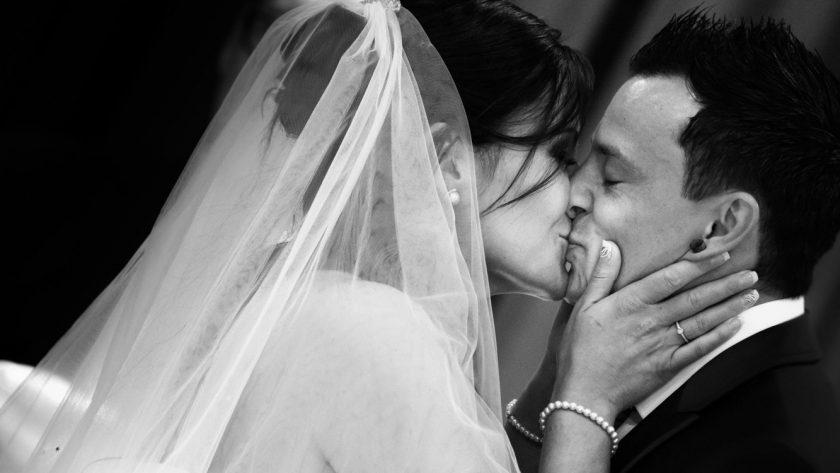 Hochzeitsfotograf (188)