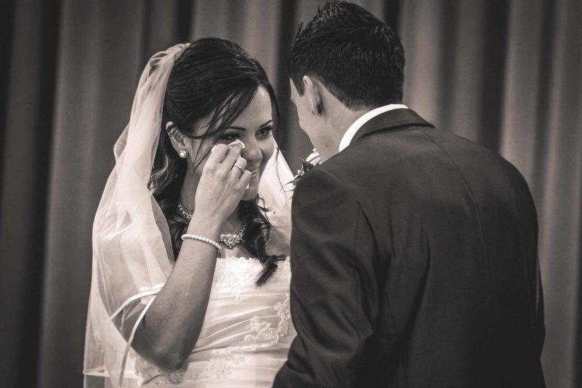 Hochzeitsfotograf (190)