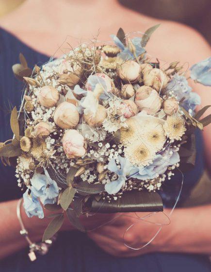 Hochzeitsfotograf (2)