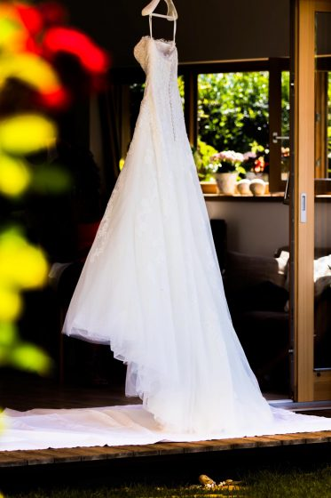 Hochzeitsfotograf (20)