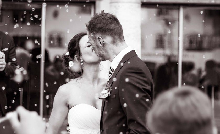 Hochzeitsfotograf (28)