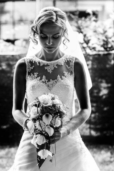 Hochzeitsfotograf (37)
