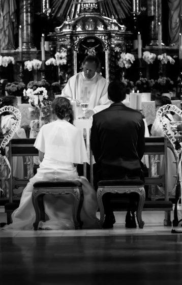 Hochzeitsfotograf (42)