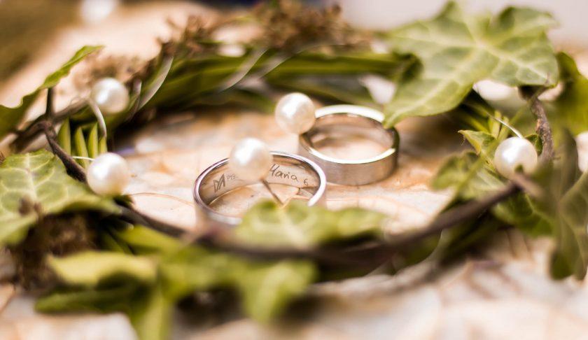 Hochzeitsfotograf (43)